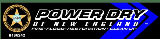 Power Dry 247